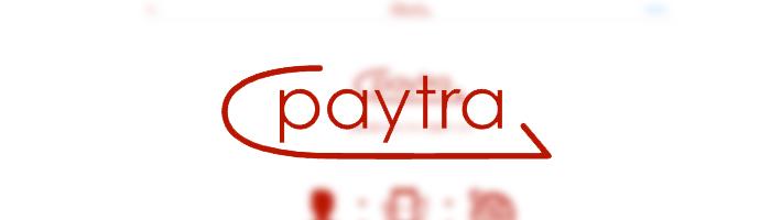 Paytra(ペイトラ)でオンラインカジノに入金