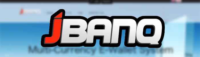 JBANQ(ジェイバンク)でオンラインカジノに入金