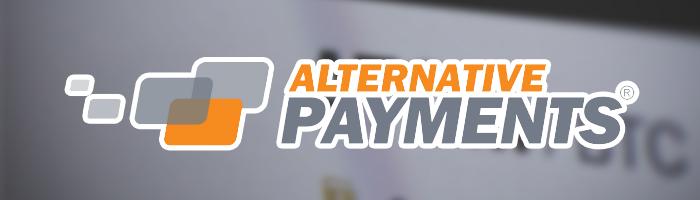 エコペイズのAlternative Paymentsでオンラインカジノに入金
