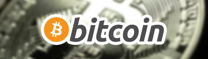 Bitcoin(ビットコイン)でオンラインカジノに入金