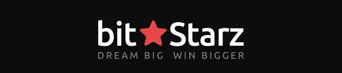 Bitstars(ビットスターズ)